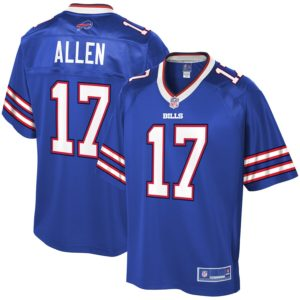 jersey classica buffalo bills