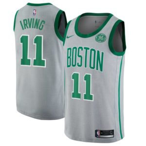 regata vintage boston celtics