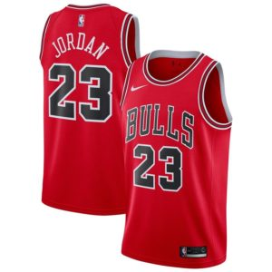 regata vermelha chicago bulls