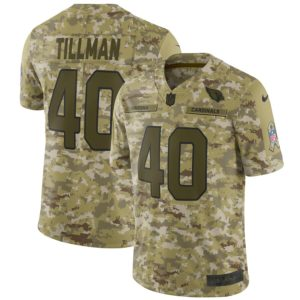 jersey military arizona cardinals