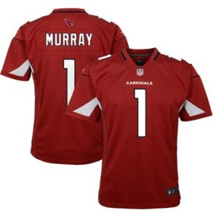 jersey classica arizona cardinals
