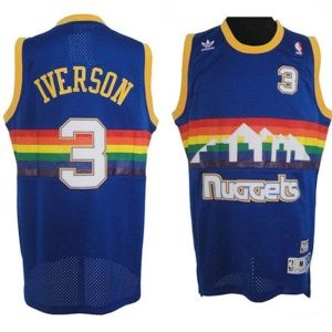 regata classica denver nuggets