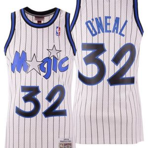 regata classica orlando magic