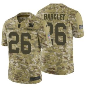 jersey military new york giants