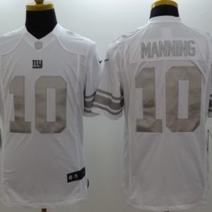 jersey total branca new york giants