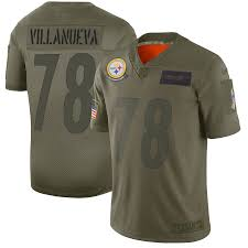 jersey miltary Pittsburgh Steelers