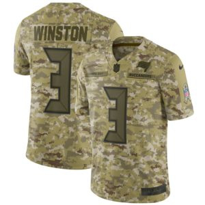 jersey miltary Tampa Bay Buccaneers